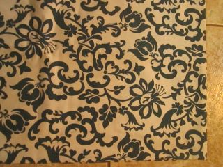 """Rectangle House Tablecloth 60 """" X 80 """""""