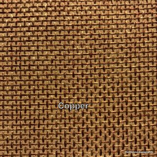 Antique Radio Grille Cloth,  Nylon,  Copper,  Two For One,  Changes