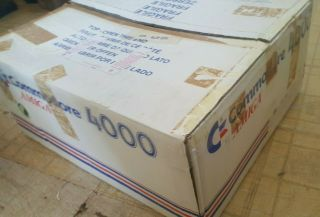 Extremely Rare Packaged Commodore Amiga 4000/040